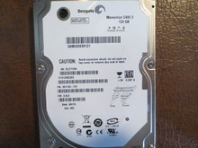 Seagate ST9120822AS 9S1133-151 FW:3.ALE WU 120gb Sata (Donor for Parts)