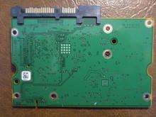 Seagate ST1000NM0033 9ZM173-004 FW:SN04 TK (8480 F) 1000gb Sata PCB