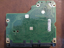 Seagate ST31000342AS 9HX158-040 FW:AP52 KRATSG (100524529 B) 1000gb Sata PCB