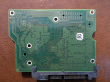 Seagate ST250DM000 1BD141-500 FW:KC45 TK (5701 AN) 250gb Sata PCB