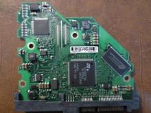 Seagate ST3160023AS 9W2814-242 FW:3.42 WU (100331799 J) 160gb Sata PCB