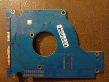 Seagate ST9500325ASG 9KAG34-041 FW:0006APM2 WU (100537192 J) 500gb Sata PCB