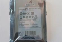 "*New* Seagate ST200FN0021 Sata SSD 200gb MLC 1FV152-001 FW:B550 2.5"" *0 hours*"