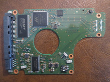 Samsung ST500LM012 HN-M500MBB/A2 REV.A (BF41-00354B 01) 500gb Sata PCB