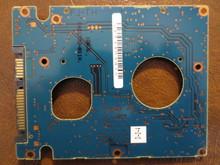 Fujitsu MJA2320BH CA07083-B50600AP 0DFC5D-0081001D 320gb Sata PCB
