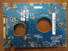 Fujitsu MHY2160BH CA06889-B42700AP 0CFD0A-081000D 160gb Sata PCB
