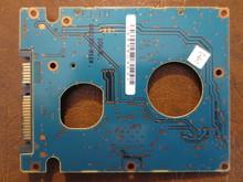 Fujitsu MJA2160BH CA07083-B50200AP 0DFC1A-0081001D 160gb Sata PCB