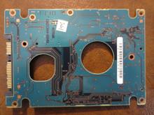 Fujitsu MHZ2160BH CA07018-B68400AP 0FFCDC-00800091 160gb Sata PCB