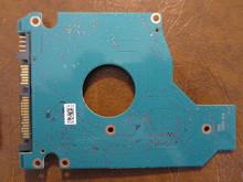 Toshiba MK5065GSXF (HDD2L13 P TM01 T) 010 A0/GV201B 500gb Sata PCB