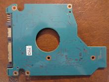 Toshiba MK5065GSXF (HDD2J62 P TV01 T) 010 D0/GP005B 500gb Sata PCB