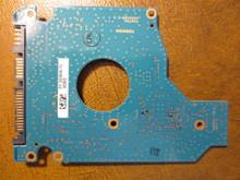 Toshiba MK5055GSXF (HDD2H71 P TW01 T) 010 D2/FH305B 500gb Sata PCB