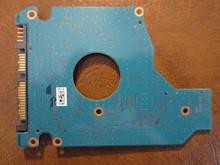 Toshiba MK5061GSYN (HDD2F22 F VL01 T) 010 A0 MH000C 500gb Sata PCB