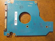 Toshiba MK3255GSXF (HDD2H77 P TW01 T) 010 D2/FH315B 320gb Sata PCB