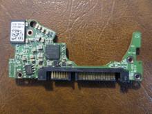 Western Digital WD10SPCX-75KHST0 (771983-003 01PD24) 1.0TB Sata PCB