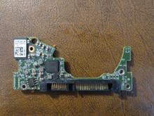 Western Digital WD10SPCX-75KHST0 (771983-003 A1) 1.0TB Sata PCB