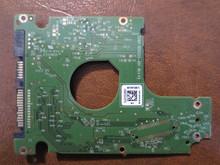 Western Digital WD5000LPCX-21VHAT0 (800025-601 AB)  500gb Sata PCB