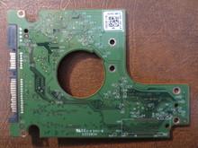 Western Digital WD3200BPVT-00JJ5T0 (771820-B00 AA) DCM:SHMTJAN 320gb Sata PCB