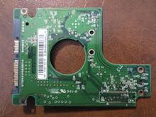 Western Digital WD800BEVS-22LAT0 (2061-701424-N00 AF) DCM:HCTJHNB 80gb Sata PCB