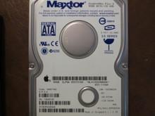 Maxtor 6Y080M0 Code:YAR51FW0 (K,M,G,A) Apple#655-1104A 80gb Sata