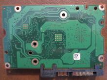 Seagate ST1000NM0011 9YZ164-003 FW:SN03 KRATSG (3298 F) 1000gb Sata PCB