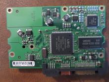 Seagate ST3320820AS 9BJ13G-044 FW:3.BQE WU (100436210 D) 320gb Sata PCB