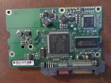Seagate ST3160812AS 9BD132-045 FW:3.BQH TK (100387562 R) 160gb Sata PCB