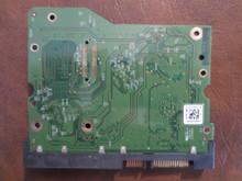 Western Digital WD2000FYYZ-01UL1B2 (771822-H02 AE) 2.0TB Sata PCB