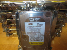 "Western Digital WD1003FBYX-01Y7B0 RE4 1000gb 3.5"" Sata hard drive"