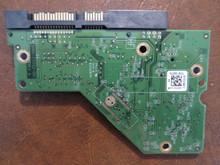 Western Digital WD2503ABYZ-011FA0 (771702-E01 AA) 250gb Sata PCB