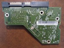 Western Digital WD2503ABYZ-011FA0 (2061-771702-C01 AHD23) 250gb Sata PCB