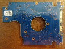 Hitachi HTS541010A9E662 PN:0J37013 MLC:DA5747 (0J24275 DA5092A) 1.0TB Sata PCB