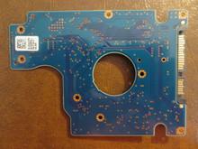 Hitachi HTS541010A9E662 PN:0J27473 MLC:DA5218 (0J24275 DA5092_) 1.0TB Sata PCB
