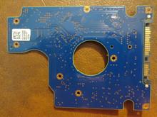 Hitachi HTS727575A9E362 PN:0J27713 MLC:DA4756 (0J11465 DA3746C) 750gb Sata PCB