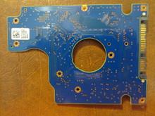 Hitachi HTS727575A9E362 PN:0J18853 MLC:DA4187 (0J11465 DA3746C) 750gb Sata PCB