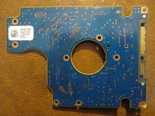 Hitachi HTS545050B9SA02 PN:0A70465 MLC:DA3031 (0A58758 DA2740C) 500gb Sata PCB