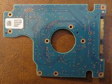 Hitachi HTS723232L9SA6 PN:0A58927 MLC:DA2612 (0A57190 DA2428B) 320gb Sata PCB