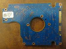 Hitachi HTS545025B9SA02 PN:0A78252 MLC:DA3350 (0A58758 DA2740E) 250gb Sata PCB