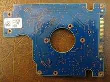 Hitachi HTS545025B9SA02 PN:0A78252 MLC:DA3350 (0A58758 DA2740F) 250gb Sata PCB