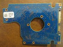 Hitachi HTS545025B9SA02 PN:0A77542 MLC:DA3190 (0A58758 DA2740E) 250gb Sata PCB