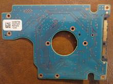 Hitachi HTS545025B9SA02 PN:0A77542 MLC:DA3190 (0A58758 DA2740C) 250gb Sata PCB