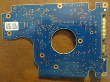 Hitachi HTS723225A7A364 PN:0J13252 MLC:DA33735 (0A75655 DA4724_) 250gb Sata PCB