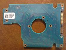 Hitachi HTS543216L9SA02 PN:0A7413 MLC:DA2834 (0A57126 DA2357B) 160gb Sata PCB
