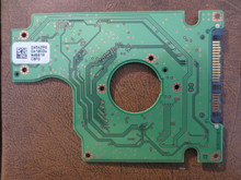 Hitachi HTS542512K9SA00 PN:0A54913 MLC:DA2153 (0A54296 DA1803A) 120gb Sata PCB