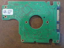 Hitachi HTS541060G9SA00 PN:0A27463 MLC:DA1519 (0A28640 DA1448A) 60gb Sata PCB