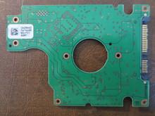Hitachi HTS541060G9SA00 PN:0A27463 MLC:DA1519 (0A28640 DA1448B) 60gb Sata PCB