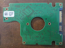 Hitachi HTS541040G9SA00 PN:0A27462 MLC:DA1519 (0A26799 DA1189C) 40gb Sata PCB