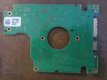 Hitachi HTS541060G9SA00 PN:0A27473 MLC:DA1340 (0A26800 DA1189C) 60gb Sata PCB
