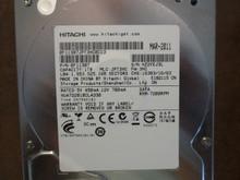 Hitachi HUA722010CLA330 PN:0F11387 MLC:JPT3HC 1.0TB Sata