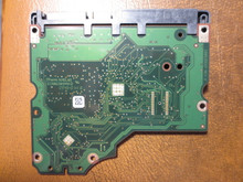 Seagate ST31000528AS 9SL154-040 FW:AP24 WU (4772 L) 1000gb Sata PCB