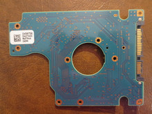 Hitachi HTS545050B9SA02 PN:0A78005 MLC:DA3031 (0A58758 DA2740C) 500gb Sata PCB